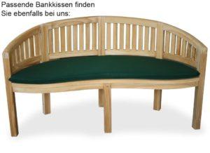 garten holzbank 51