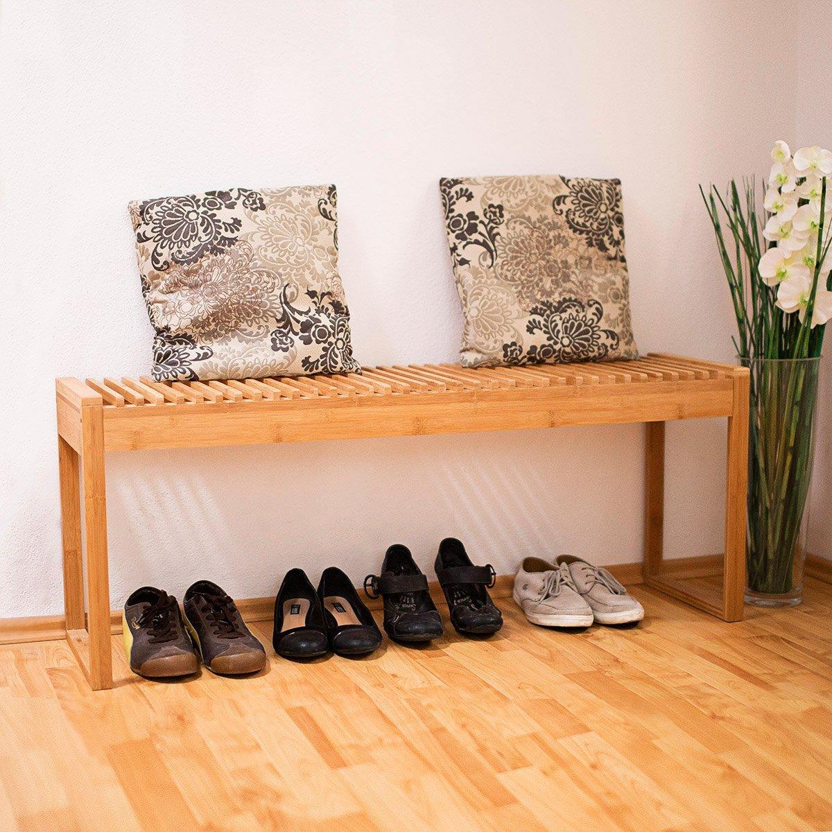 gartenbank ohne lehne 41 meine. Black Bedroom Furniture Sets. Home Design Ideas