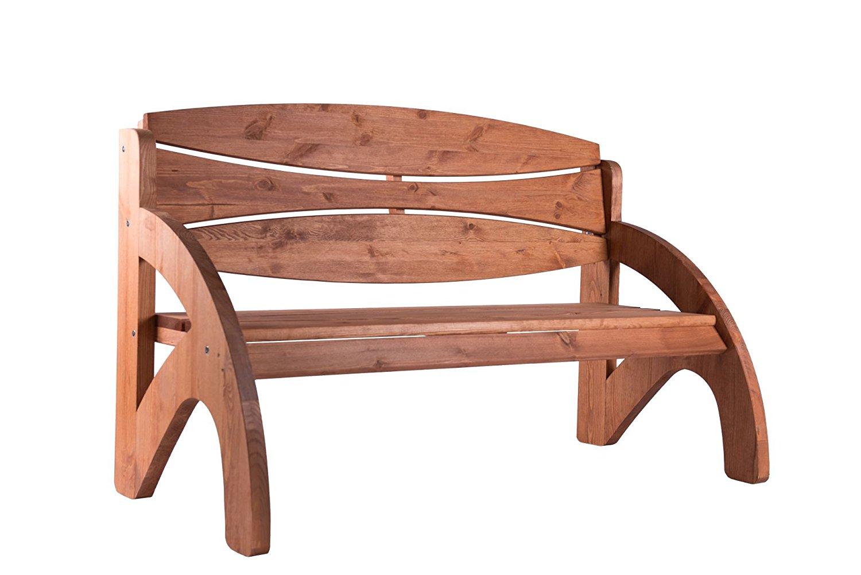 gartenbank wetterfest 21 meine. Black Bedroom Furniture Sets. Home Design Ideas