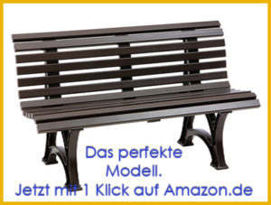 wetterfest elegant full size of loungemobel outdoor wetterfest garten gartenmbel loungembel. Black Bedroom Furniture Sets. Home Design Ideas